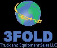 3fold sales